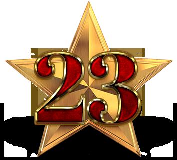 23feb-star